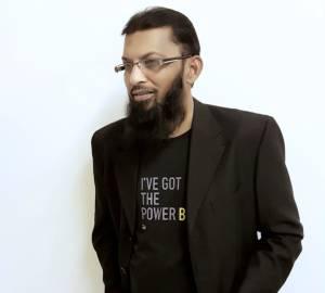 aamir ali ansari ezpowerbi.com learning