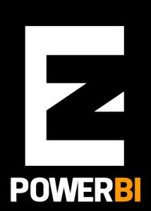 ezpowerbi
