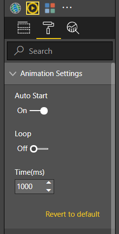 PlayAxis Tooltip2